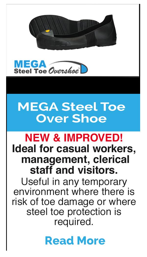 MEGA Overshoe (1)