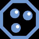 Aeration Holes to Regulate Temperature