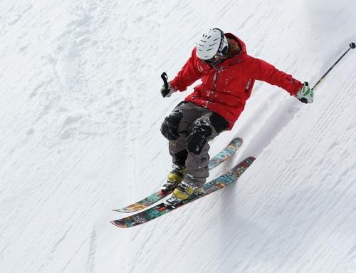 It's Snow Easy Sport
