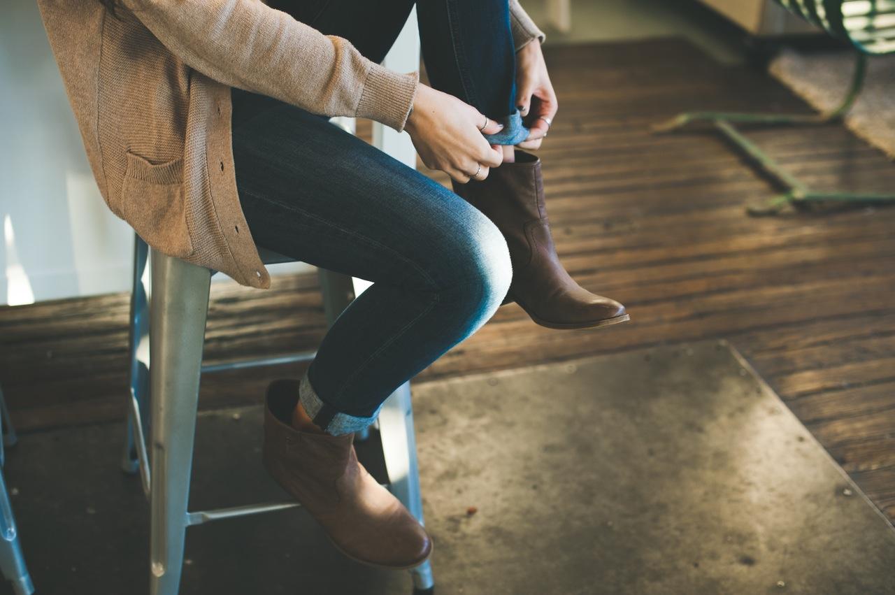 Work Shoes for Women – MEGAComfort