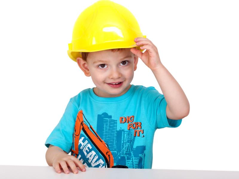 child safety megacomfort