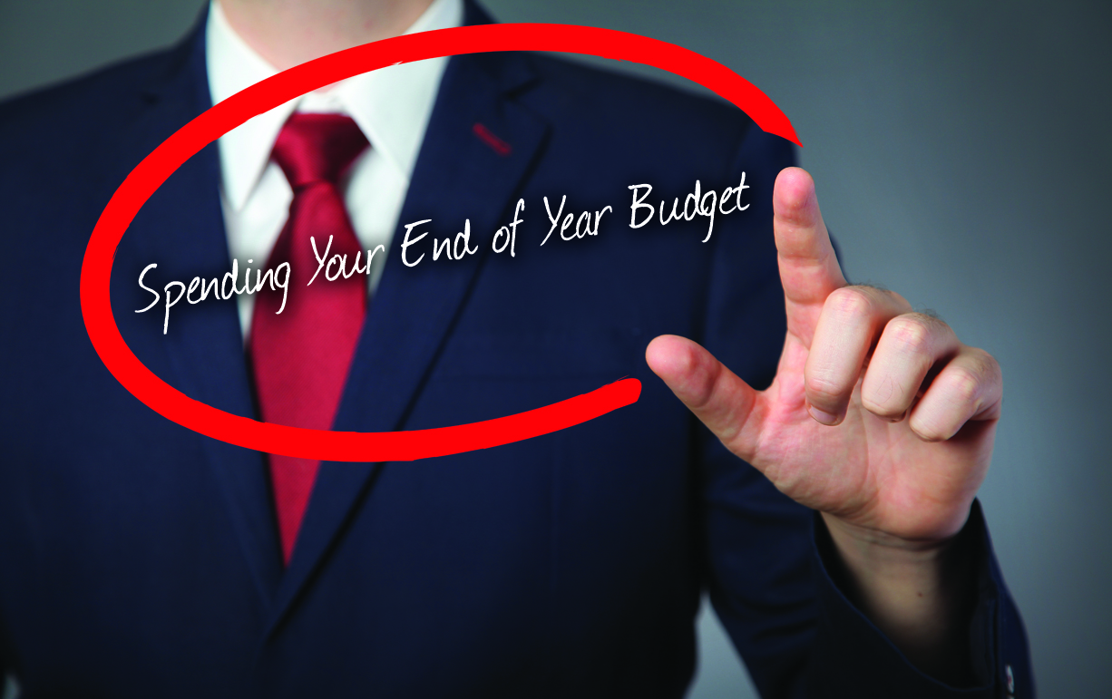spending-budget-blog-v2