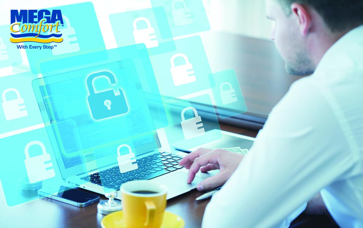 Safer Internet Day Megacomfort