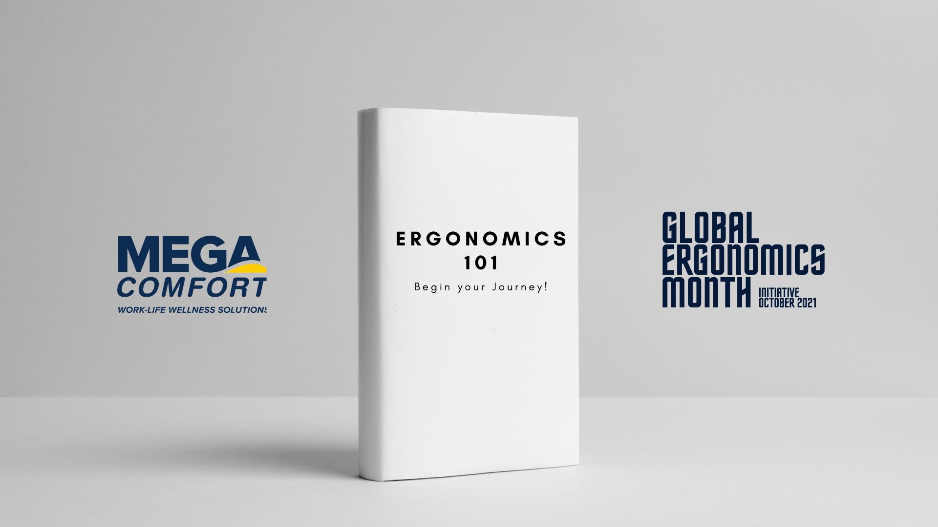 Global Ergonomics Month